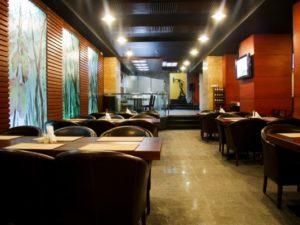 "pioner6 300x225 - Бразильский ресторан ""Пионер"""