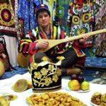 prazdnik navruz6 croped 1 150x150 - Traditions