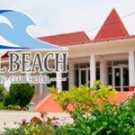 royal beach1 150x150 - Royal Beach