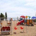 royal beach9 150x150 - Royal Beach