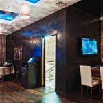 san remo1 150x150 - Ресторан lounge&karaoke bar San Remo