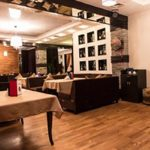 san remo10 150x150 - Ресторан lounge&karaoke bar San Remo