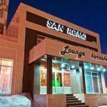san remo11 150x150 - Ресторан lounge&karaoke bar San Remo