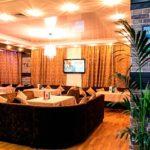 san remo12 150x150 - Ресторан lounge&karaoke bar San Remo