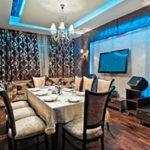 san remo2 150x150 - Ресторан lounge&karaoke bar San Remo
