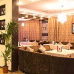 san remo3 150x150 - Ресторан lounge&karaoke bar San Remo
