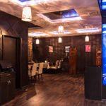 san remo4 150x150 - Ресторан lounge&karaoke bar San Remo