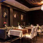 san remo5 150x150 - Ресторан lounge&karaoke bar San Remo