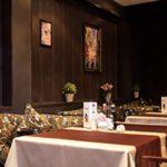 san remo6 150x150 - Ресторан lounge&karaoke bar San Remo