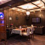 san remo7 150x150 - Ресторан lounge&karaoke bar San Remo