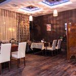 san remo8 150x150 - Ресторан lounge&karaoke bar San Remo