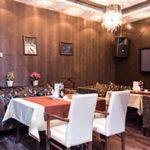 san remo9 150x150 - Ресторан lounge&karaoke bar San Remo