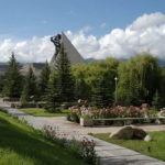 sanatorij avrora8 150x150 - Аврора