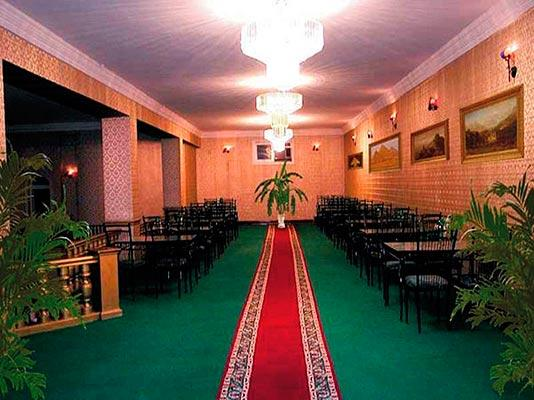 shabistan12 - Shabistan