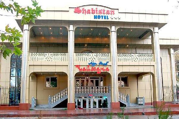 shabistan5 - Shabistan