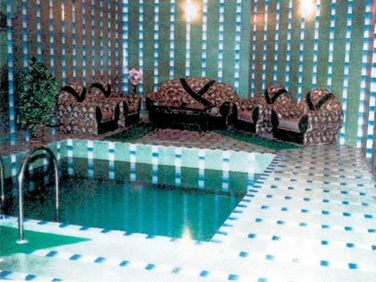 shabistan7 - Hotel Shabistan