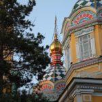sobor almaty2 1 150x150 - Вознесенский Кафедральный собор Алматы