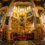 sobor almaty5 1 150x150 - Вознесенский Кафедральный собор Алматы