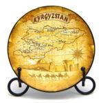 suvenir1 150x150 - Киргизская сувенирная продукция