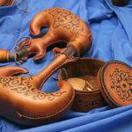 suvenir12 150x150 - Киргизская сувенирная продукция