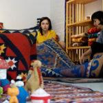 suvenir3 150x150 - Киргизская сувенирная продукция