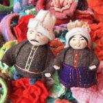 suvenir5 150x150 - Киргизская сувенирная продукция