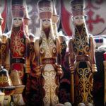 suvenir9 150x150 - Киргизская сувенирная продукция