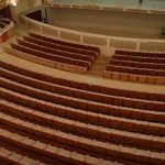 teatr bayseitovoy2 150x150 - Национальный оперный театр имени К. Байсеитовой