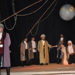 teatr kuanishbaeva5 150x150 - Казахский музыкально-драматический театр имени К. Куанышбаева