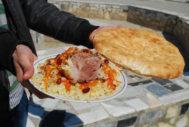 u5927f241432 - Ouzbékistan riche