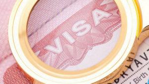 viza 300x169 - VISA FEATURES OF TRAVELING TO KIRGIZIA