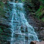 vodopadi1 150x150 - EXCLUSIVE KIRGIZ WATERFALLS