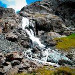 vodopadi4 150x150 - EXCLUSIVE KIRGIZ WATERFALLS