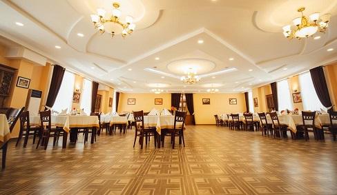 106599343 - Bek Khiva Hotel