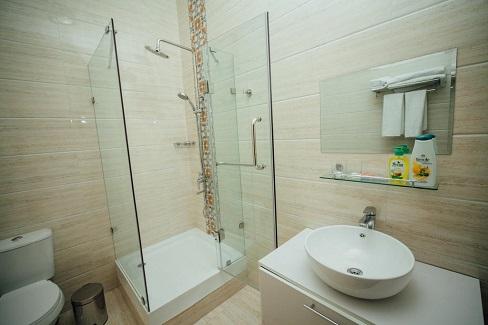 106604739 - Bek Khiva Hotel