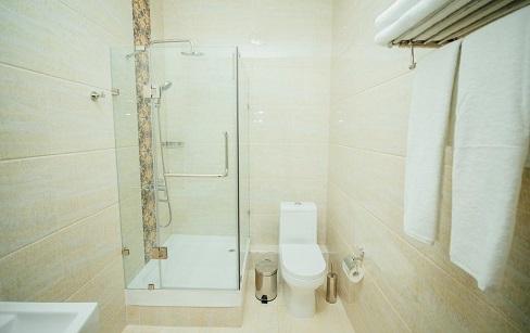 106604779 - Bek Khiva Hotel