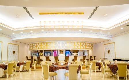 Bagt Koshgi Hotel 10 1 - Bagt Koshgi Hotel