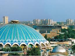 images - Ташкент 1 день