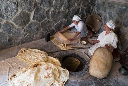 3 1 - Классический тур в Армению