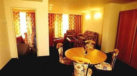 arma hotel yerevan11 - Арма