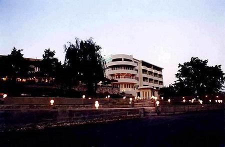 arma hotel yerevan12 - Арма