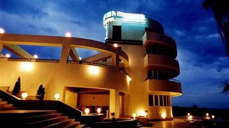 arma hotel yerevan3 - Отели Еревана