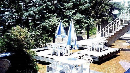 arma hotel yerevan4 - Арма