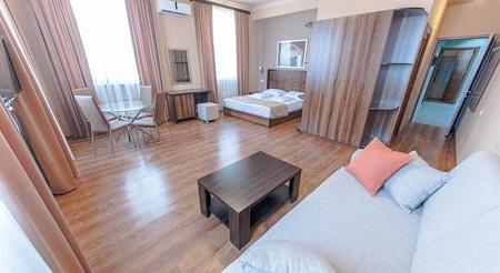 kantar1 - Kantar Hotel