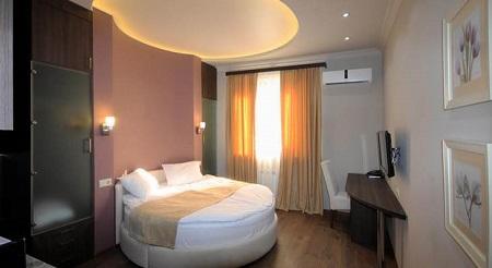 kantar2 - Kantar Hotel