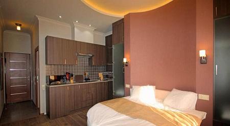 kantar3 - Kantar Hotel