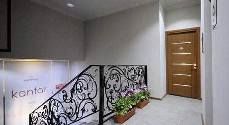 kantar4 - Kantar Hotel
