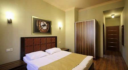 kantar5 - Kantar Hotel