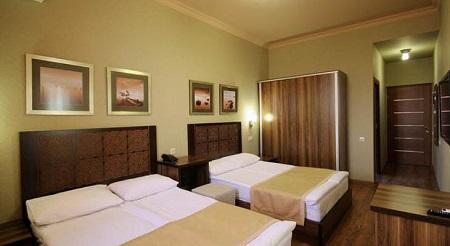 kantar6 - Kantar Hotel