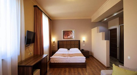 kantar7 - Kantar Hotel